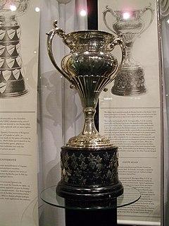 Allan Cup