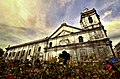 Allan Jay Quesada- DSC 0985 The Minor Basilica of the Holy Child, Cebu CIty.JPG