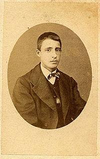 Allegri, Giuseppe (1814-1887) - Studente 3.jpg
