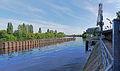 AllessaChemie-Hafen-2012-Ffm-905-8-p.jpg