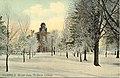 Alliance, O. Winter View, Mt. Union College (12660071404).jpg