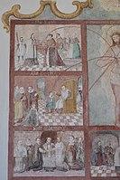 Alling Mariä Geburt Sakramente 622.jpg