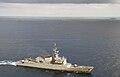 Almirante Padilla (FL-51).jpg