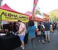 Aloha Grindz (42582436032).jpg