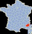 Alpes-de-Haute-Provence-Position.png