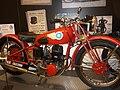 Alpha 350cc 1945 b.jpg