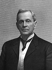 Alpheus Michael Bowman - Wikipedia, the free encyclopedia