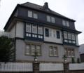 Alsfeld Hochstrasse 13 13084.png