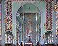 Altar da Catedral Metropolitana2 (Cuiaba).jpg
