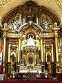 Altar mayor de la iglesia de la Merced de Lima.jpg