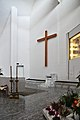 Altare di Santa Maria Assunta.jpg