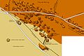 Altbegbaugelände Sauerberg bei Suhl.jpg