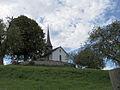 Alte Kirche Witikon - Bild 1.JPG