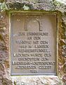 Altenbeken - 2017-04-22 - Denkmal Hl Barbara (13).jpg