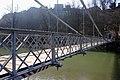 Altenbergsteg Bern 01 11.jpg