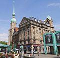 Alter Markt Dortmund 2014.JPG