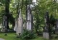 Alter Suedfriedhof Muenchen-46.jpg