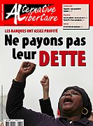 Alternative libertaire mensuel (24048970594).jpg