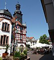 Altes Rathaus - panoramio (23).jpg