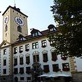 Altes Rathaus Regensburg 4.JPG