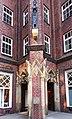 Altstadt, Hamburg, Germany - panoramio (148).jpg