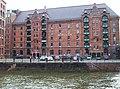 Altstadt, Hamburg, Germany - panoramio (20).jpg