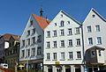 Altstadt Bad Wimpfen - panoramio (2).jpg