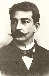 ... de abril de 1857 são luís maranhão brasil morte 21 de janeiro de