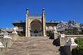 Alupka castle3.jpg