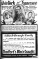 Alvin york thedford ad.png