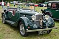 Alvis 70 Special Tourer (1938) - 9185678583.jpg