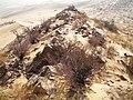 Alxa Zuoqi, Alxa, Inner Mongolia, China - panoramio (25).jpg