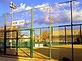 Amagasaki Track-Stadium (3).jpg