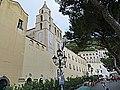 Amalfi - panoramio (26).jpg