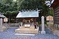 Amaterasuokami-sha (Kono-jinja sessha).JPG