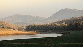 Amazing Landscape @Satpura Tiger Reserve.jpg