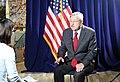 Ambassador Branstad Interviewed by Yicai (40485014804).jpg