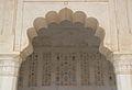 Amber Fort - Jaipur (8029317598).jpg