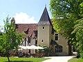 Amboise - Clos-Lucé, jardins (06).jpg