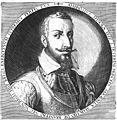 Ambrogio Spinola Portrait.jpg