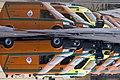 Ambulances (2).jpg