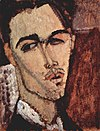 Amedeo Modigliani 034.jpg
