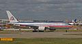 American Airlines Boeing 777-223(ER) N771AN 2 (6212173110).jpg