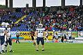 American Football EM 2014 - DEU-FIN -143.JPG