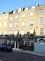 Americana Hotel - geograph.org.uk - 547322.jpg