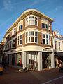 Amersfoort, Langestraat 52.jpg