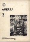 Amerta - Berkala Arkeologi 3.pdf