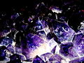 Amethyst-sample2.jpg