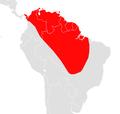 Ametrida centurio map.png