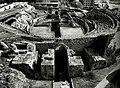 Amfiteatre (Tarragona) - 3.jpg